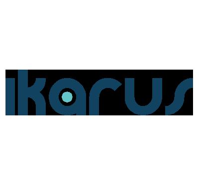 Ikarus Media